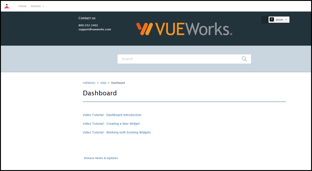 2017-02-01 10_07_19-Dashboard – VUEWorks
