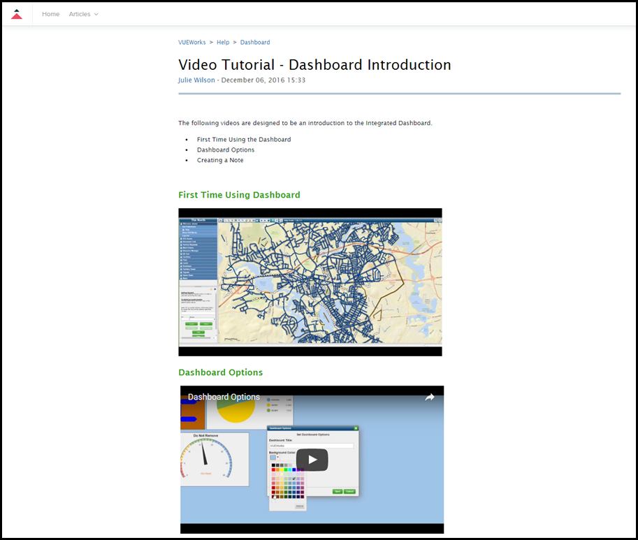 2017-02-01 10_08_06-Video Tutorial - Dashboard Introduction – VUEWorks